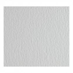 Cartulina Textura Lienzo 30.5x30.5