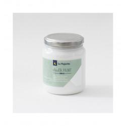 Chalk Paint Blanco Nube La Pajarita 175 ml