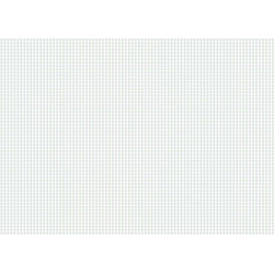 PFY Rollo Tela 1.05x0.5 Encuadernar ROSA BEBÉ