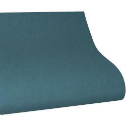 Polipiel Artemio Azul Oscuro 30x30 cms.