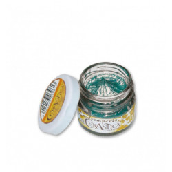 CERA ANTIGUA 20 ML - BLANCO Cera Antigua Stamperia 20 ml Blanco