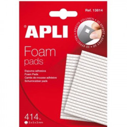Adhesivos Foam Pad
