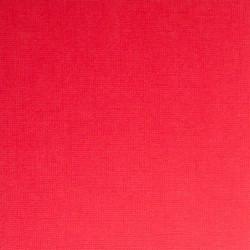 cartulina Scrapberry texturizada  30x30cm 230gr