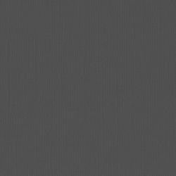 Cartulina Textura Lienzo 216 grs  anthracite