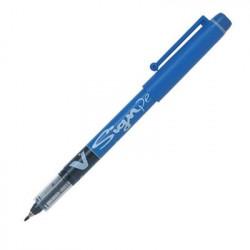 Rotulador Pilot Sign Pen Azul