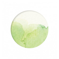 Aquarelle Color 18 ml. - Verde Esmeralda