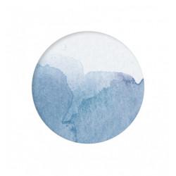 AQUERELLE COLOR 18 ML. - AMBAR CLARO PROXIMAMENTE