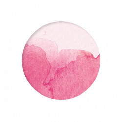 Aquarelle Color 18 ml. - Cuarzo Rosa