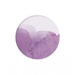 Aquarelle Color 18 ml. - Amatista Purpura