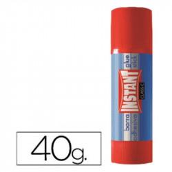 Barra Adhesiva Instant Classic 40 grs.