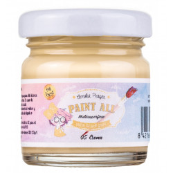 Paint All Multisuperficie Blanco Amelie 30 ml