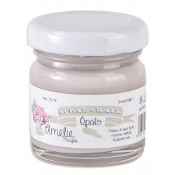 AMELIE SCRAP CHALK 11 ÓPALO - 30 ML