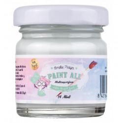 Paint All Multisuperficie Blanco Amelie 30 ml
