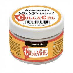 Cola Encuadernacion 250 ml Amelie