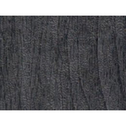 Ecopiel 35x50 cm