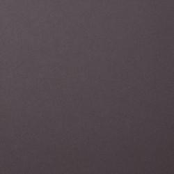 Cartulina Lisa  216 grs. 30.5x30.5 Negro