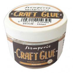 Craft Glu 150 ml Stamperia