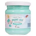 Paint All Multisuperficie 180 ml