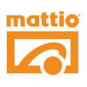 Mattio