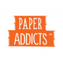 Paper Addicts