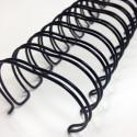 Espiral Wire