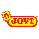 Acuarelas Jovi